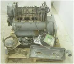 2003 hatz engine wiring diagram wiring diagram libraries hatz diesel engine wiring diagram awesome detroit series 60 enginehatz diesel engine wiring diagram prettier hatz