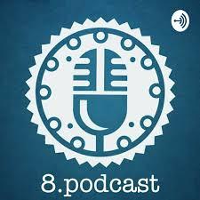 8.podcast