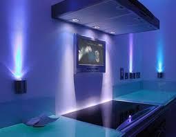 home design lighting. Amazing Led Interior Lights Home Design Lighting A