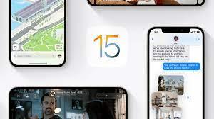 iOS 15: Apple streicht Teil der praktischen Nicht-stören-Funktion