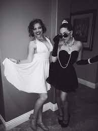 Audrey Hepburn Halloween Costume ...