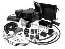 1964 impala ac 55 66 chevy full size classic auto air conditioning system a c perfect fit