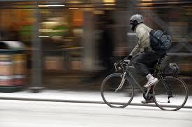 <b>Helmets</b> prevent severe <b>head</b> injuries in <b>bike</b> accidents | Reuters