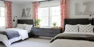 Great Girls Bedrooms