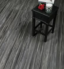 nice black vinyl flooring planks vinyl plank flooring options luxury vinyl tile ideas home design