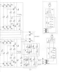 Schematic part 2