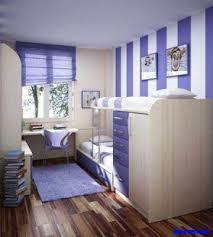 Room Painting Design Ideas- screenshot thumbnail ...
