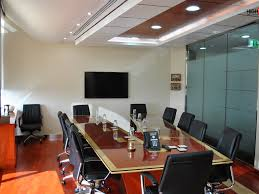 modern home office furniture sydney. full size of office furnitureincredible modern home furniture sydney about