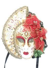 Large Masquerade Masks For Decoration large masquerade masks for decoration Wedding Decor 55