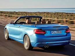 2018 bmw 2 series convertible.  bmw throughout 2018 bmw 2 series convertible