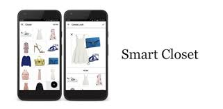 Smart Closet - <b>Fashion Style</b> - Apps on Google Play