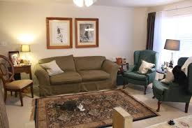 Astounding Small House Furniture Layout Best idea home