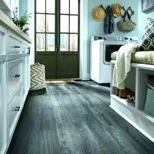 mannington vinyl plank flooring luxury