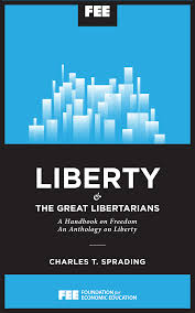 Texas Estates Code Conversion Chart Liberty And The Great Libertarians Foundation For Economic