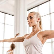 ideal for anyone and everyone bodybalance is the yoga based cl that will improve your mind your body and your life