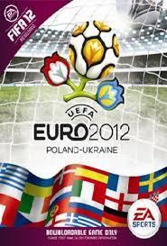 FIFA 12: UEFA Euro 2012 (DLC) Origin Key GLOBAL kaufen