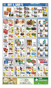 food 4 less weekly ad october 24 30 2018