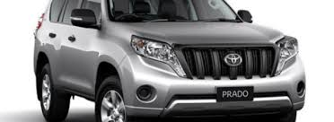 2018 toyota entune. interesting 2018 2018 toyota prado redesign engine effectivity and cost and toyota entune