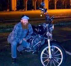 Dustin Gregory Rucker, ASM Certified Instructor | Road Guardians