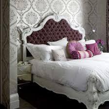 purple and silver bedroom. Brilliant And SilverAndPurpleBedroomIdeas61jpg Throughout Purple And Silver Bedroom S
