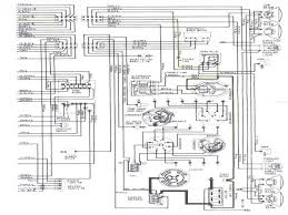 1967 chevelle wiring diagram wiring diagrams 1967 chevelle wiring diagram free 1967 chevelle wiring diagram 1967 chevelle wiring diagrams online wiring automotive wiring