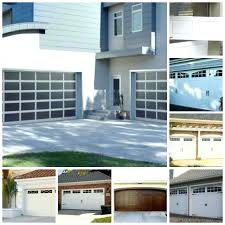 garage door replacement cost comparison new installation star costs ontario canada