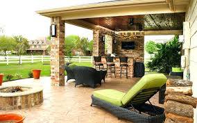 back yard kitchens patio cover outdoor kitchen in estates backyard kitchens and pools back yard kitchens best small outdoor kitchens ideas on backyard
