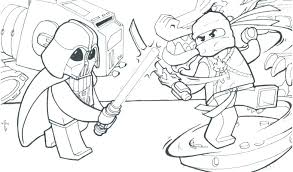 Coloring Pages Lego Ninjago Coloring Pages Zane To Print C Lego
