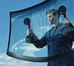 mobile auto glass repair windshield replacement services