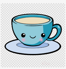 Coffee cup cartoon free png stock. Download Tea Cartoon Png Clipart Bubble Tea Coffee Cartoon Tea Cup Png Transparent Png 900x900 Free Download On Nicepng