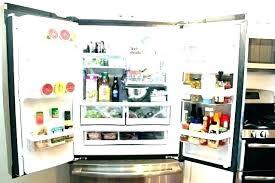 lovely frigidaire refrigerator