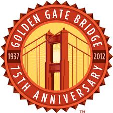 Logo Designer San Francisco Work Studio Hinrichs