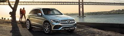 We offer free instant quotes & we will price match. 2020 Mercedes Benz Glc 300 Suv Mercedes Benz Of Boerne