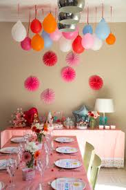 Ma Sweet Table Pour Les 2 Ans De Mademoiselle Mon Blog Anne Sotte