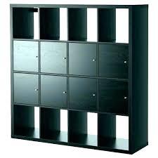 office wall shelving units. Office Shelving Unit Wall Shelves Corner Inspiring Units Design T