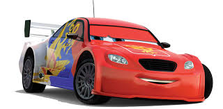 cars 2 coloring pages max schnell. Perfect Max Vitaly Petrov  World Of Cars Wiki In 2 Coloring Pages Max Schnell N