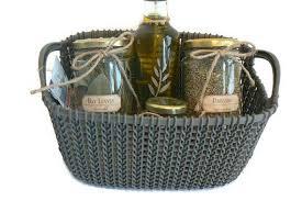 greek food greek s gourmet gift gourmet baskets greek recipes