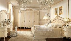 amazing victorian bedroom ideas about remodel house decor ideas with victorian bedroom ideas bedroom luxurious victorian decorating ideas