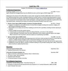 Collection Of Solutions Finish Carpenter Sample Resume Stunning ...