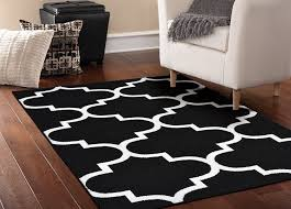 medium size of black and white rug black and white area rugs ikea black and