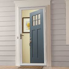 cost to install doors the