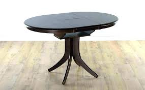 expandable round dining table expanding round table round expanding pertaining to round expanding table remodel self