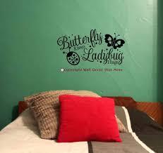 teen girl wall decals wall arts girls room wall art teen girl bedroom decor  baby art . teen girl wall decals ...
