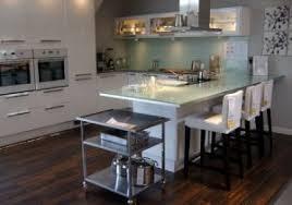 Plan De Cuisine Ikea Ilot Cuisine Ikea Lovely Ilot Cuisine Bar Plan