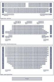 Fitzgerald Theater Seating Chart Fitzgerald Theater Seating Chart Lovely Gielgud Theatre