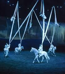 Cavalia Montreal Seating Chart Pin By Lisa Howard On Simply Amazing Beautiful Horses