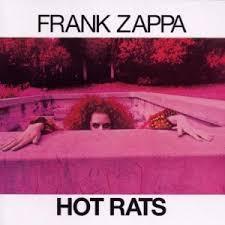 <b>Hot</b> Rats – Rolling Stone