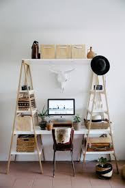 makeshift office. 45 Inspired Home Office Ideas And Designs Makeshift