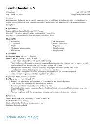 Us Resume Format – Noxdefense.com