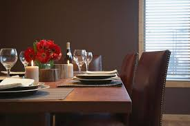 Your Perfect Dining Room Paint Colors KellyMoore Paints Amazing Paint Dining Room Table Property